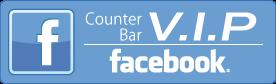 vip_facebook